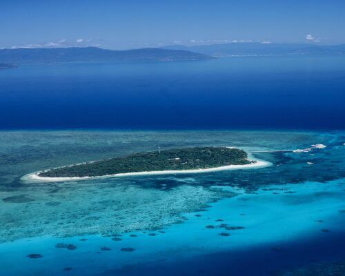 Cairns-Hotel-Apartment-Aerial-Location