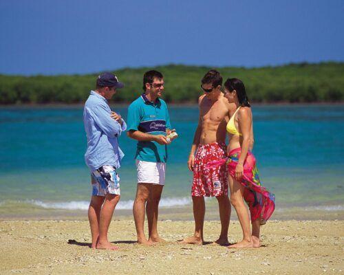 Cairns-Hotel-Apartment-Beach-Location (10)