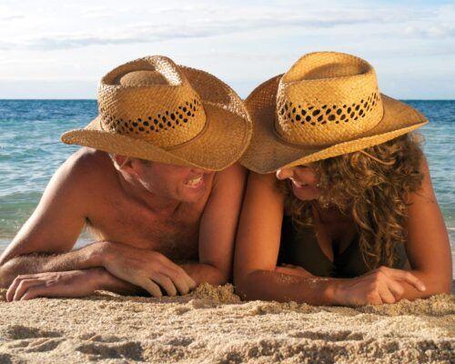 Cairns-Hotel-Apartment-Beach-Location (4)
