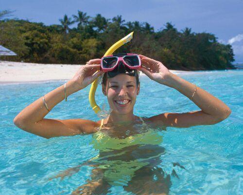 Cairns-Hotel-Apartment-Beach-Location (5)
