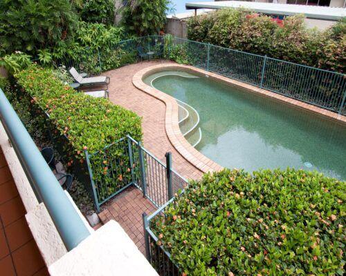 Cairns-Hotel-Apartments-Facilities (1)