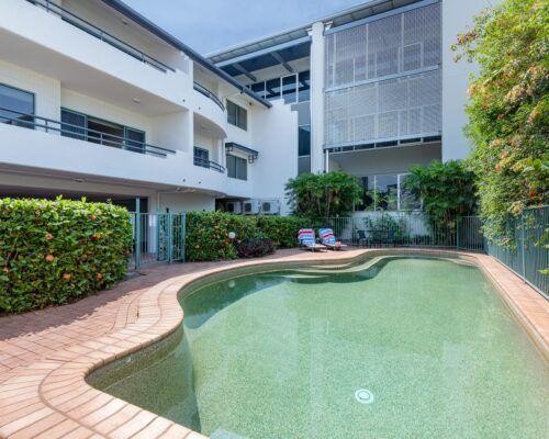 Cairns-Hotel-Apartments-Facilities (12)