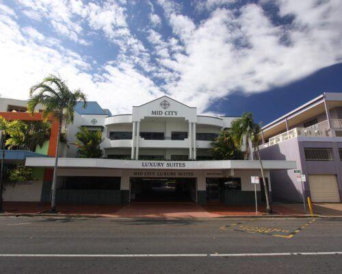 Cairns-Hotel-Apartments-Facilities (9)