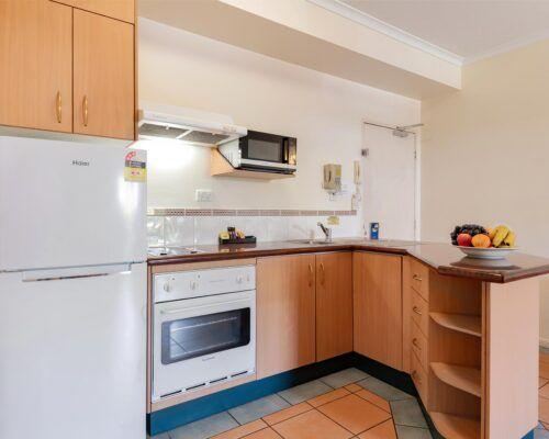 Cairns-Hotel-Apartments-New-Photo (3)