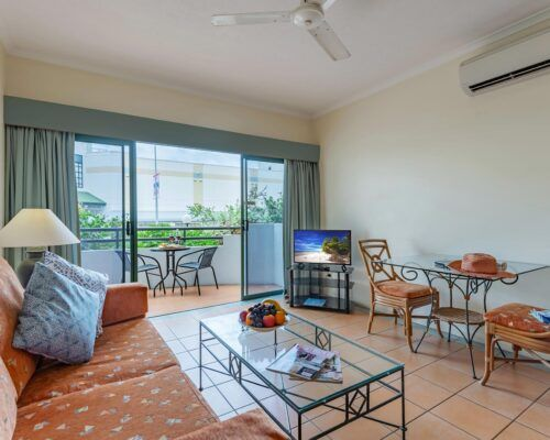 Cairns-Hotel-Apartments-New-Photo (5)