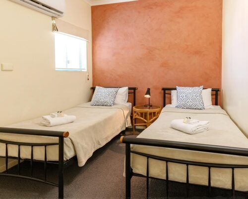 Cairns-Hotel-Apartments-New-Photo (6)