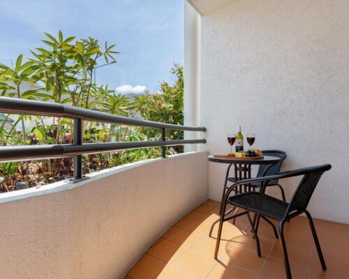 Cairns-Hotel-Apartments-New-Photo (8)