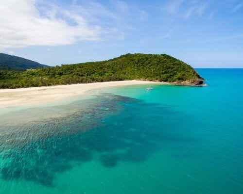 Queensland-Cairns-Aerials (3)