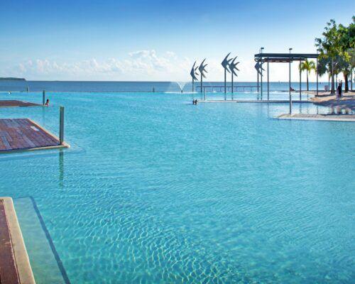 Queensland-Cairns-Attractions (28)