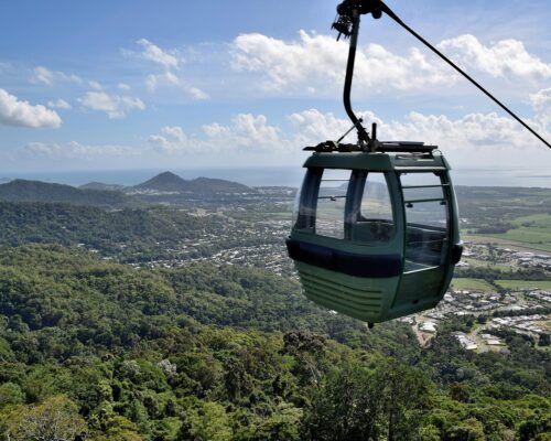 Queensland-Cairns-Attractions (29)