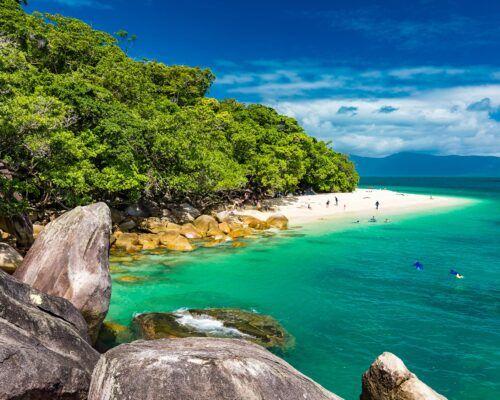 Queensland-Cairns-Beaches (12)