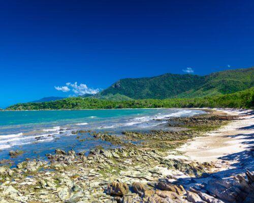 Queensland-Cairns-Beaches (14)