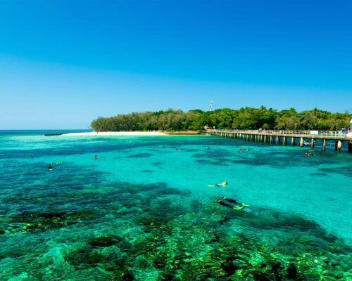 Queensland-Cairns-Beaches (15)
