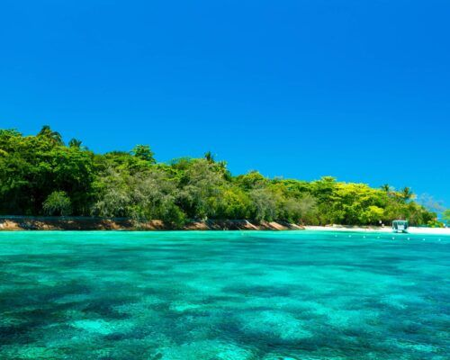 Queensland-Cairns-Beaches (16)