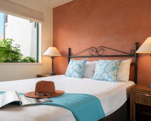 Queensland-Mid-City-Cairns-New-Apartments-1-Bedroom (1)