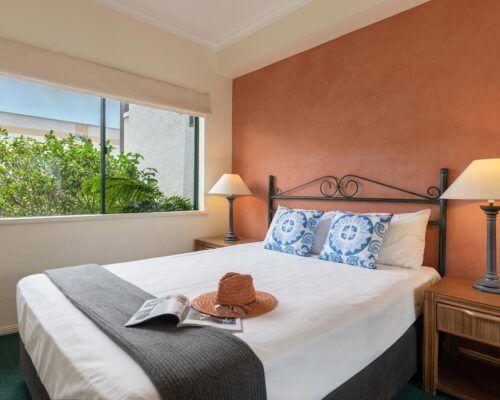 Queensland-Mid-City-Cairns-New-Apartments-1-Bedroom (2)