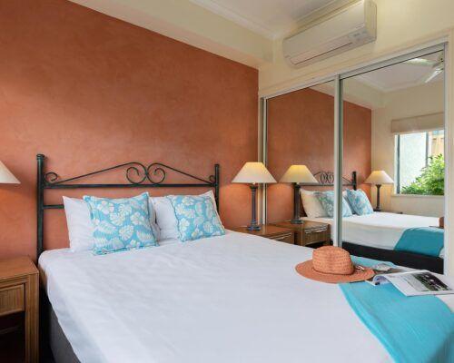 Queensland-Mid-City-Cairns-New-Apartments-1-Bedroom (3)